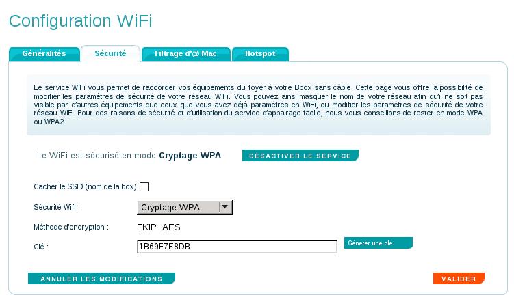 TÉLÉCHARGER LE PACK DE DICOS SPECIAL CRACK NEUFBOX WPA